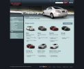 camry range page