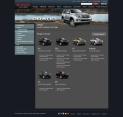 prado range page